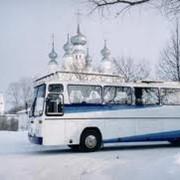 Рейсы в Харьков фото