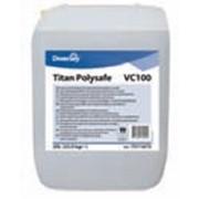 Моющее средство для спрей-мойки поликарбонатных бутылей Polysafe VC100, арт 7511675 фото