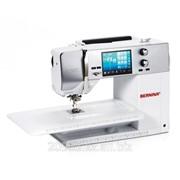 Компьютерная швейная машинка Bernina 560 фото