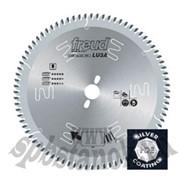 Пилы дисковые Freud для форматно-раскроечных станков LU3D фото