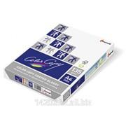 Бумага Color Copy Glossy глянцевая, плотность 135 гм2 формат SRA3, 32 х 45см фото