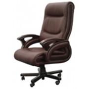 Кресло 2930 KTGWW фото