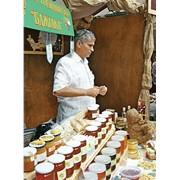 Карпатский мед фото