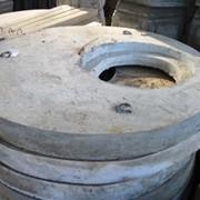 Плиты перекрытий, 1ПП15 фото