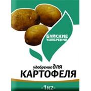 Удобрение для картофеля фото