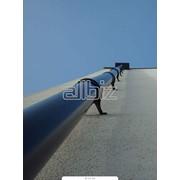 Стальные водостоки Grand Line фото