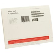 Операционная система Microsoft Windows Server CAL 2012 - R18-03692 фото