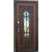 "Дверь ""Супер Винорит"" фото"