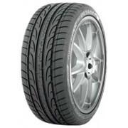 Dunlop SP Sport Maxx 275/30 R20 97 Y XL фото