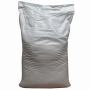 Огнебиозащитный материал для древесины ПОС-1 50 кг фото