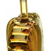 ИГП30, ИГП38 масло индустриально-гидравлическое фото