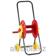 Катушка Grinda для шланга на колесах, 45 м/1/2 Код:8-428425_z01 фото