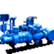 Оборудование для нефтебаз