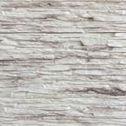 Декоративный камень Сланец тонкослойный фото