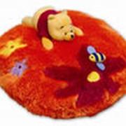 Подушки детские фото