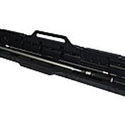 "Ключ динамометрический 3/4"" 150-800Нм 1100мм JTC фото"