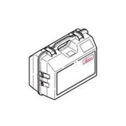 Кейс Leica GVP656 фото