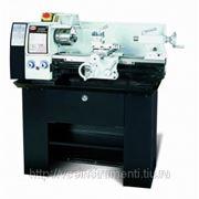 Универсальный токарный станок proma spb-550/400 25015001 фото