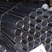 Труба водогазопроводная 6- 150х2-5 ГОСТ 3262-75 ДУ 10 3сп 5 2пс фото