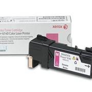 Картридж Xerox 106R01482 фото