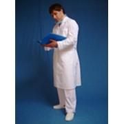 Одежд для медработников