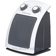 Тепловентилятор бытовой электрический Electrolux Efh/c-5115 фото