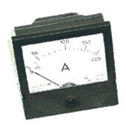 Вольтметр Э8030-М1 фото