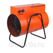 Тепловые пушки электрические Patriot Garden PT-R 30 фото