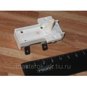 Терморегулятор к масляному обогревателю фото