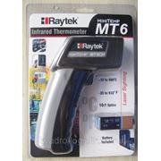 Raytek MT6 фото