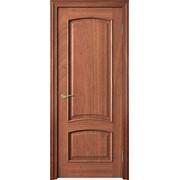 Классические двери фото