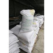 Bentonite HDD