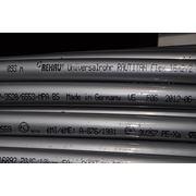 Труба универсальная Rehau Rautitan Flex 32х4,4 (бухта 50 м) фото