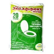 Торф экопром (россия) экоэффект (810371) фото