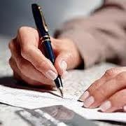 Страхование грузов, Разрешительные, инспекционные и страховые услуги, Транспортная логистика фото