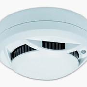 Комплект Старт - Премиум GSM-сигнализация с возможностью подключения на пульт для магазина фото