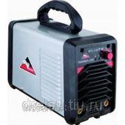 Сварочный аппарат инвертор RedVerg RDMMA-200 фото