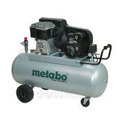 Компрессоры Metabo MEGA 650/200 D (0230165000) фото
