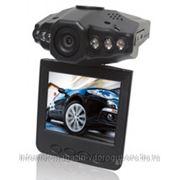 Автомобильный видеорегистратор Izooma DVR-127 фото