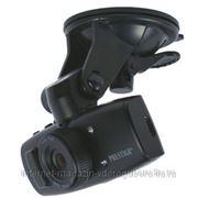Автомобильный видеорегистратор Prestige 115 фото