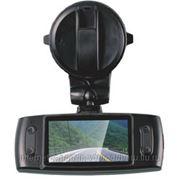 Автомобильный видеорегистратор Prestige 139 фото