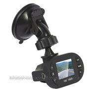 Автомобильный видеорегистратор Prestige 338 фото
