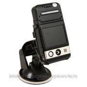 Автомобильный видеорегистратор ACV Q2 фото