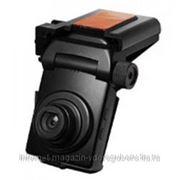 Автомобильный видеорегистратор ACV Q5 lite фото