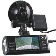 Автомобильный видеорегистратор Prestige 342 фото