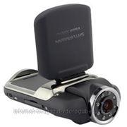 Автомобильный видеорегистратор Shturmann Vision 5000HD фото