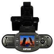Автомобильный видеорегистратор Каркам QX3 Neo фото