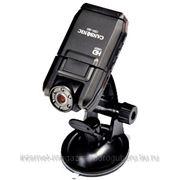Автомобильный видеорегистратор Cansonic CDV-308 фото