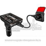 Автомобильный видеорегистратор ACV GQ15 GPS фото
