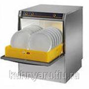 Машина посудомоечная SILANOS N700 фото